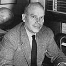 Knowles A. Ryerson